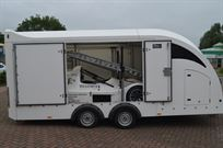 double-deck-reduced-to-13500tilt-bed-bj-rt5-t