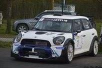 mini---wrc-01c-new-price