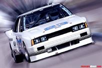 1980-nissan-turbo-200sx-imsa-race-cars