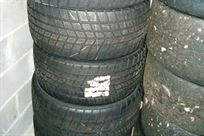 hankook-pirelli-michelin-tires-for-sale
