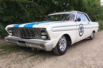 ford-falcon-sprint-fia-racecar