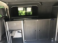 ford-transit-custom-camper-van-tow-vehicle-hi