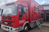 iveco-75t-race-truck-with-gh-awning