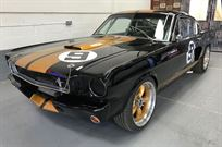 1965-gt350h-tribute-race-car