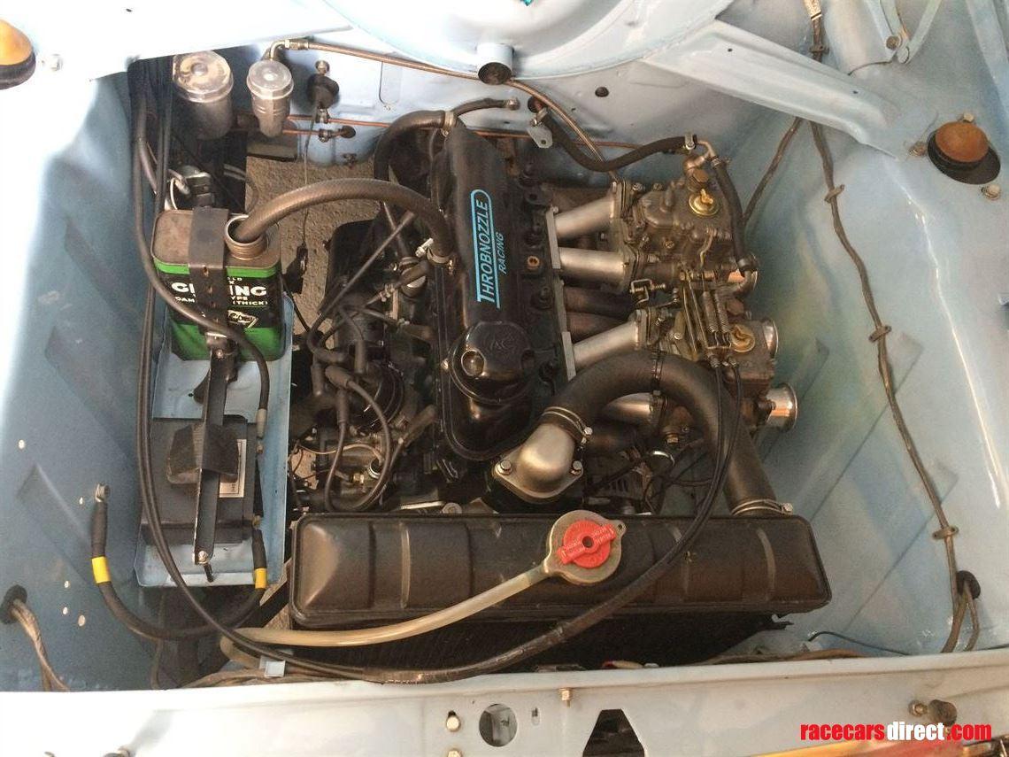 Mk1 Ford Cortina Gt Fia Race Car Wiring Books