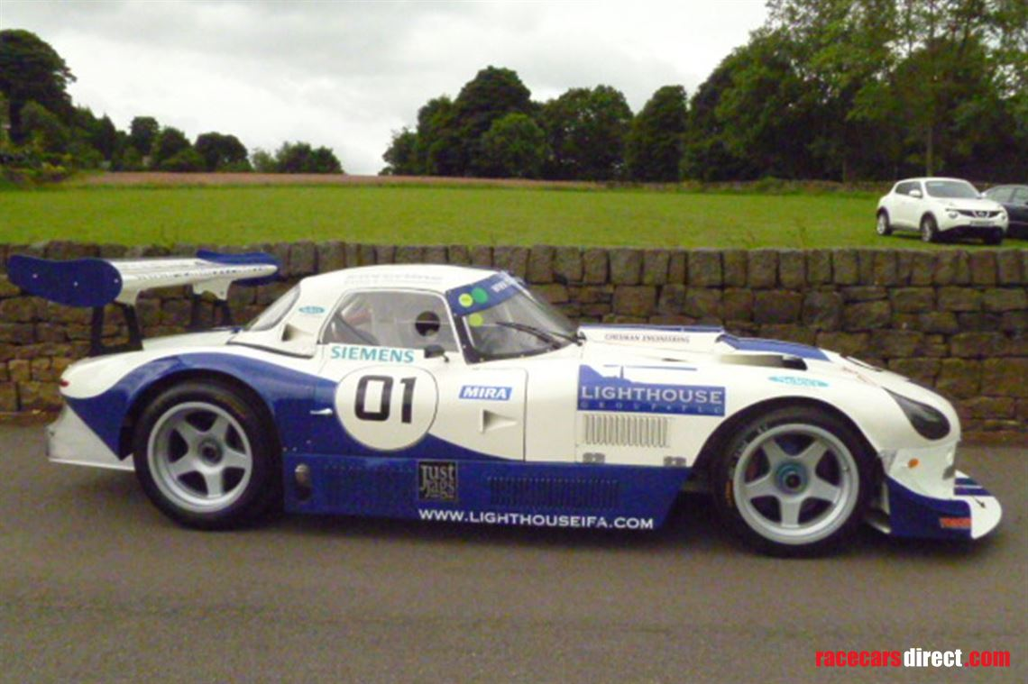 Race Cars Rally Transporters Trailers Parts