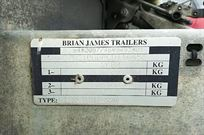 brian-james-race-shuttle-stolen