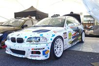 bmw-m3-e46-endurance-spec-car