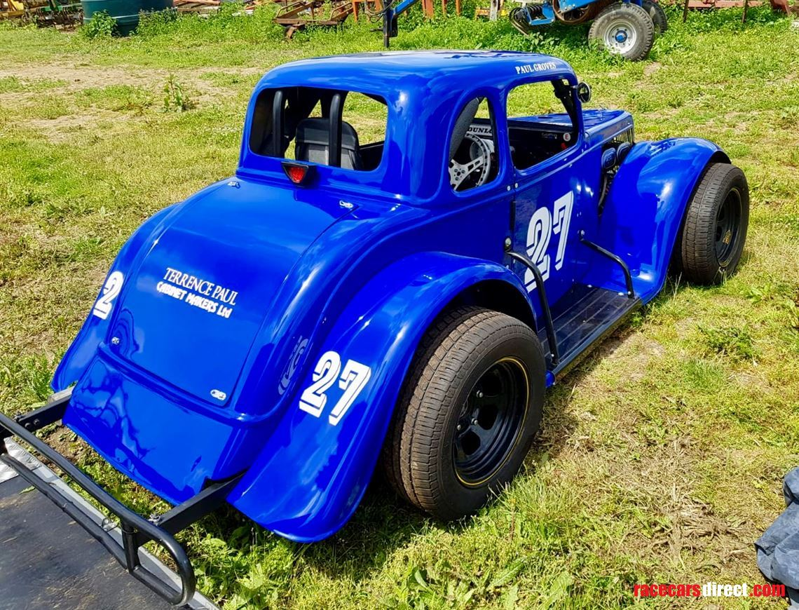 1934-ford-coupe-legends-race-car
