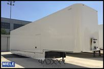 miele-trailer-02-2016-by-paddock-distribution