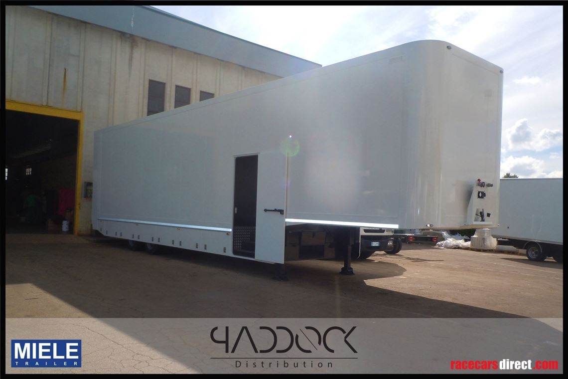 miele-trailer-03-2016-by-paddock-distribution