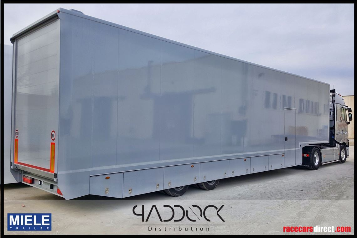 miele-trailer-04-2016-by-paddock-distribution