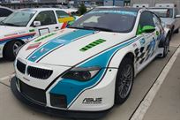 bmw-m6-e63-training-car-race-taxi