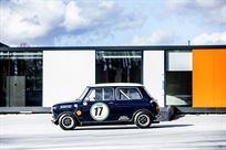 1964-mini-cooper-s-fia-race-car---current-htp