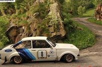 ford-escort-rs-group-4-fia-historic