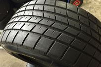 racing-tyres---wets-for-sale-a-lot-of-models