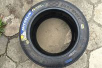 racing-tyres---slick-for-sale-a-lot-of-models