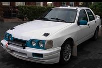 ford-sierra-cosworth-rwd