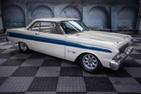 1964ford-falcon-sprintfia-appendix-k-race-car