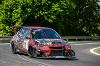 mitsubishi-lancer-berg-monster