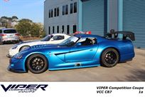 factory-dodge-viper-gt3-car