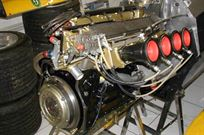bmw-m12-engine-parts-wanted