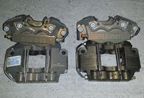 alcon-brake-calipers