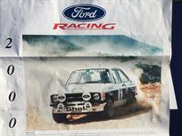 ford-escort-rs1800-stw130r