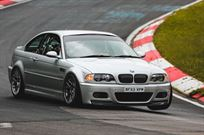 bmw-e46-m3-racetrack-car