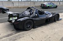 radical-sr3-rsx---2017-car-trackday-use-only