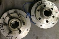 pair-elva-mk6-rear-wheel-flanges