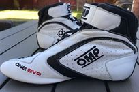 omp-one-evo-race-boots-for-sale