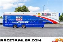 ex-ferrari-f1-race-transporter-1-gt--or-3-for