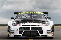 nissan-gt-r-nismo-gt3---jrm-owned-1-race-from