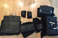wanted-porsche-carrera-gt-luggage-set-in-blac