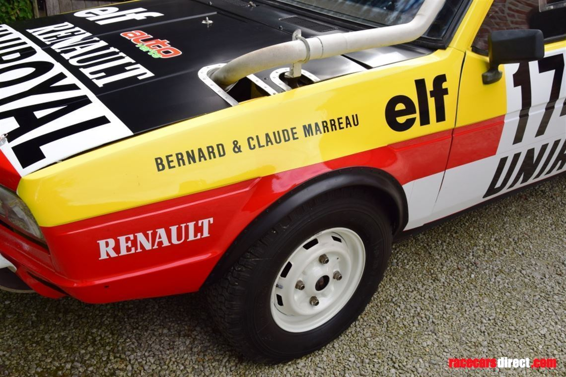 renault-20-turbo-4x4-paris-dakar-1981
