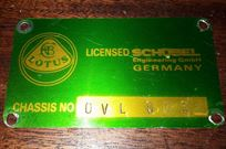 formula-opel-vauxhall-lotus-chassis-plate