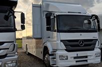 race-transporter-2500kg-tail-lift-office-slid