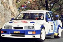 1987-ford-sierra-cosworth-group-a-rally-car