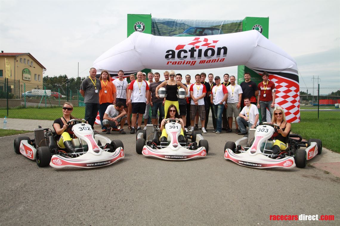 actionrace-team-for-sale