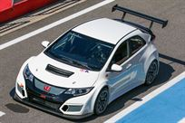 honda-civic-tcr-extra-parts