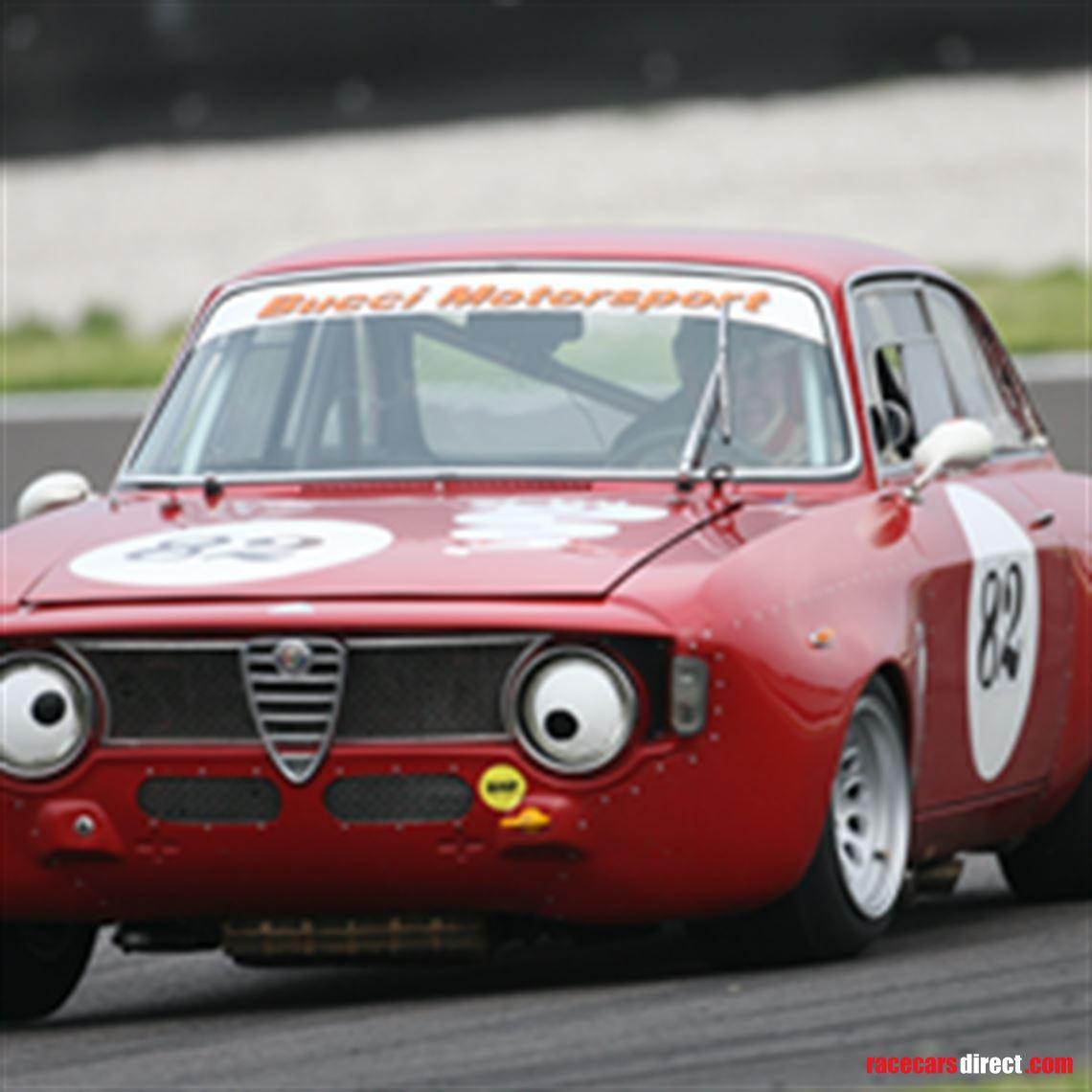 Alfa Romeo GTA-1300-JUNIOR-1969
