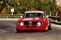alfa-romeo-gta-1300-junior-1969-