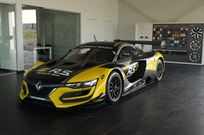 renault-rs01-trophy--championship-winning-car
