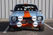 1972-ex-works-ford-escort-rs1600-fully-rebuil