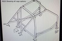 roll-cage-safety-devices-p025-porsche-9119969