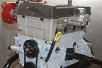 fia-lotus-cortina-twin-cam-race-engine