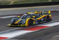 2019-lmp3-drives-available