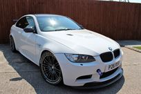 2009-bmw-e92-m3-road-legal-track-car