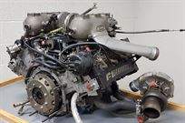 ford-cosworth-f1-gba-v6-engine
